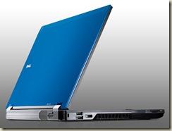 Dell_E6510