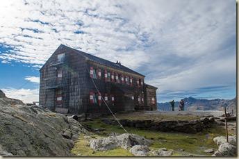 Teplizerhütte